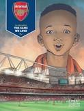 Arsenal 1/3