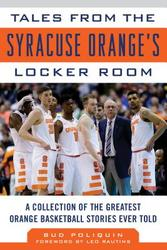 Tales from the Syracuse...
