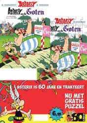03. asterix en de goten +...