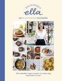 Deliciously Ella. Het...