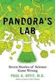 Pandora's Lab: Seven...