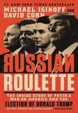 RUSSIAN ROULETTE INSIDE...