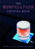 The Bompas & Parr Cocktail...