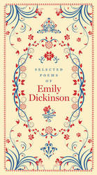Selected Poems of Emily...