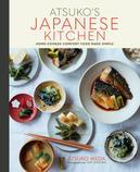 Atsuko's Japanese Kitchen