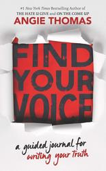 Find Your Voice: A Guided...