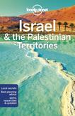 Lonely Planet Israel & the...