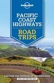 Pacific Coast Highways Road...