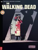 WALKING DEAD 13.