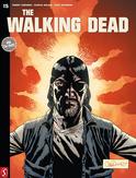 WALKING DEAD 15.