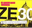 ZE 30 - ZE RECORDS.. .. 1979-2009