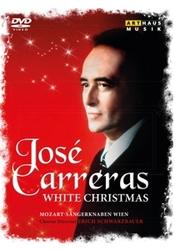 Jose Carreras, Baumann,...