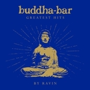 BUDDHA BAR -.. -GATEFOLD-...