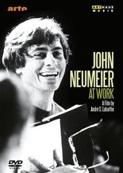 John Neumeier - John...