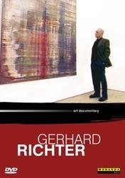 Gerald Fox - Gerhard...