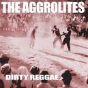 DIRTY REGGAE -REISSUE-