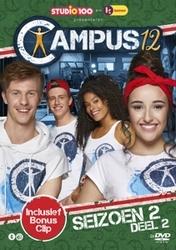Campus 12 - Campus 12...