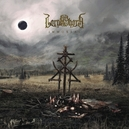 IMMORTAL -LP+CD-
