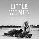 LITTLE WOMEN -HQ-...