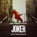 JOKER - 2019 FILM MUSIC BY...
