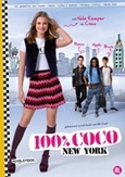 100% Coco New York, (DVD)