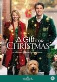 A gift for christmas, (DVD)