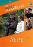 ASPE AFL. 5-8