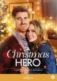 A christmas hero, (DVD)