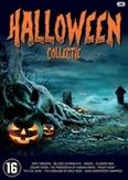 Halloween collectie, (DVD)