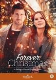 Forever christmas, (DVD)