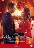 Her magical christmas, (DVD)