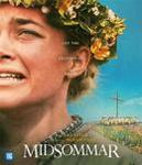 Midsommar, (Blu-Ray)