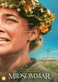Midsommar, (DVD)