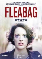 Fleabag, (DVD)