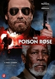 The poison rose, (DVD)