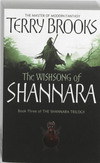 (03): wishsong of shannara