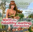 1001 Little Healthy Eating...