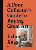 A Poor Collector's Guide to...