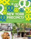 New York Precincts