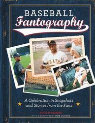 Baseball Fantography:A...