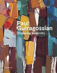 Paul Guiragossian
