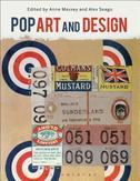 Pop Art and Design