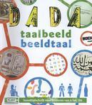 Dada: Taalbeeld beeldtaal