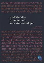 Nederlandse grammatica voor...