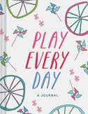 Play every day : a journal