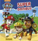 Super Omnibus