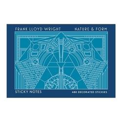 Frank lloyd wright nature &...