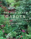The New Shade Garden
