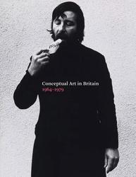 Conceptual Art in Britain,...