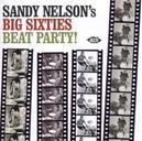 BIG SIXTIES BEAT PARTY 24 DANCE FLOOR FILLERS & INSTR KILLERS
